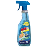 Nila keittiö spray, 750ml