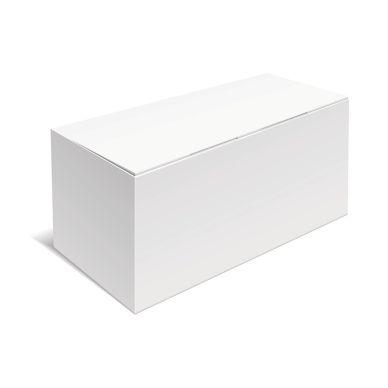 WL Tonerkassett, erstatter Oki 44992402, sort, 2.500 sider TOV400 Modsvarer: 44992402