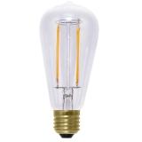 NASC Edison Klar 6W E27