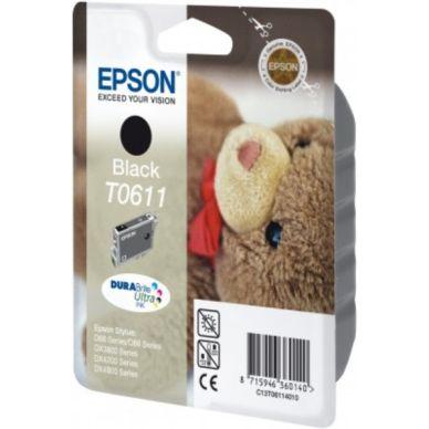 Blekk til EPSON T0611