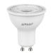 Airam PRO LED PAR16 4,5W/840 GU10 36D