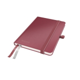Notesbog Complete A6 Kvad. 96g/80a