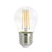 Airam LED P45 4W/827 E27 FIL