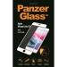 PanzerGlass iPhone 6/6s/7/8 valkoinen