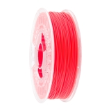 PrimaSelect PLA 1,75 mm 750 g Neon rød