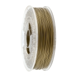 PrimaSelect ABS 1,75 mm 750 g bronse