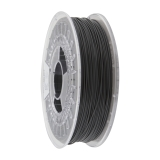 PrimaSelect PLA 2,85 mm 750 g Mørk grå