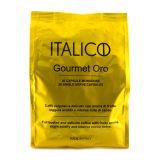 Italico Gourmet Oro kaffekapsler, 30 stk.