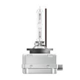 Osram Uusi Xenarc Nightbreaker Laser D1S
