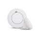 Housegard Note GW124NX Hub Wifi + SA424WS