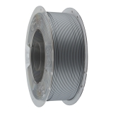 PrimaCreator EasyPrint PLA - 2.85mm - 1 kg - Silver