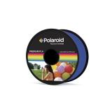 Polaroid 1Kg Universal Premium PLA Transparent Ljusblå