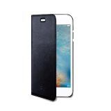 Celly Air Superslim Case iPhone 7 Plus