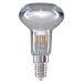 Airam LED R50 4W E14