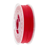 PrimaSelect PLA PRO 1,75 mm 750 g Rot