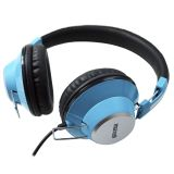 Maxell RETRO DJ COLOUR BLUE