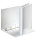 Panoramakansio Esselte FSC® 4DR/20 valk