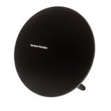 Harman Kardon Onyx 4 Sort