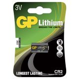 GP CR 2-C1