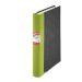 Pärm Jopa VIVIDA FSC® A4/40 grön