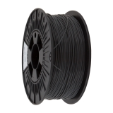 PrimaValue PLA 1,75 mm 1 kg Mørk grå
