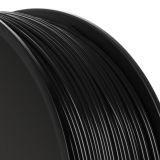 Verbatim ABS 1,75mm svart 1 kg reel