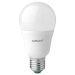 Airam Frost LED E27 11 W 4000K