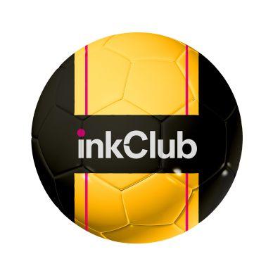 InkClub Football