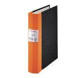 Pärm Esselte Jopa A4/60 orange FSC®Mix96%