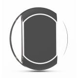 KEY Wireless QI Charger 5W
