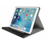Trust Maxo Folio Case for iPad Pro