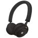 Champion Bluetooth Headset HBT-300