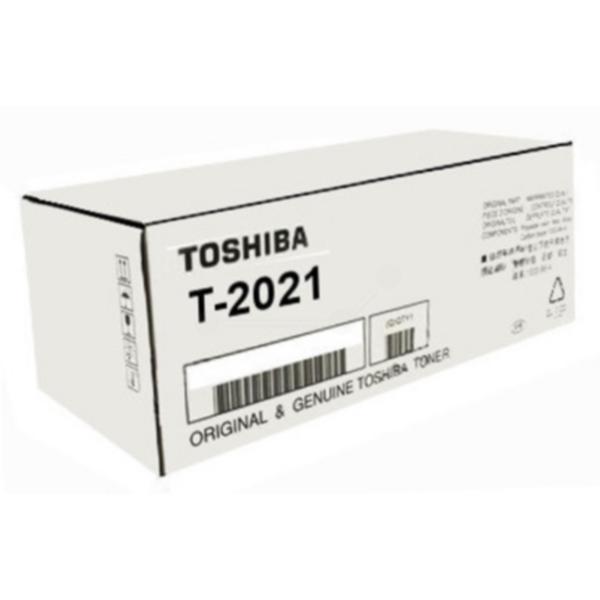 Pris på TOSHIBA Tonerkassett sort 6.500 sider 6B000000192 Tilsvarer: N/A