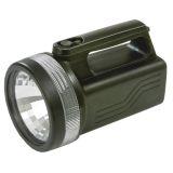 GP Handlampa 1426K Krypton