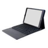Fodral med tangentbord för iPad Air, bluetooth, nordisk.