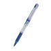 Blekkulepenn V-Ball Grip 0,7 blå