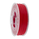 PrimaSelect ABS 1.75mm 750 g Rood