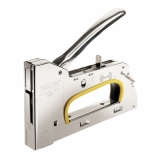 Rapid PRO R33E Staple Gun Finewire
