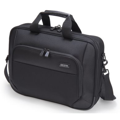 dicota-dicota-top-traveller-eco-14-156-sort