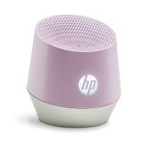 HP S4000 Pink Portable Speaker