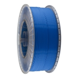 PrimaCreator EasyPrint PETG 1.75mm 3 kg Solid Blue