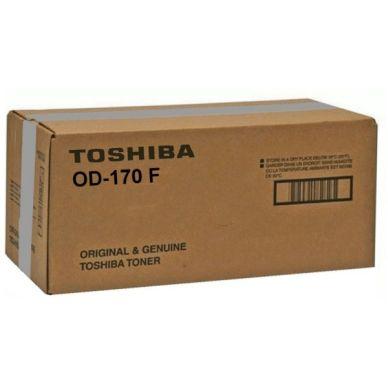 Blekk til TOSHIBA 6A000000311