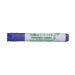 Märkpenna Artline 177 Eco-Green blå (12)