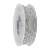 PrimaSelect PLA 2.85mm 750 g Gris clair