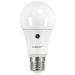 Airam LED Sensor-pære 10W/827 E27
