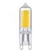 Airam LED PO 2W/827 G9