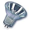 DECOSTAR 35 TITAN GU4 WFL 36, 20 watt