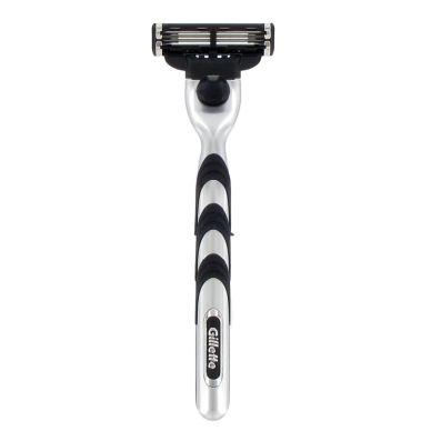 Gillette Gillette Mach3 Barberhøvel