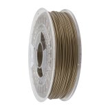 PrimaSelect PETG 1.75mm 750 g Sold Bronze