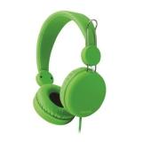 Maxell SPECTRUM HP Grønn
